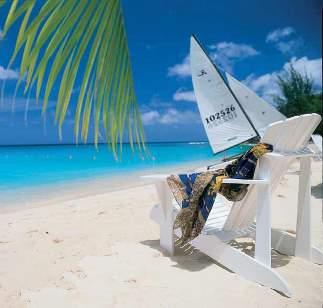 Barbados-HeronBay WP